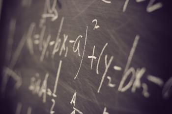 Задачка на логику: сможете ли вы понять закономерность?