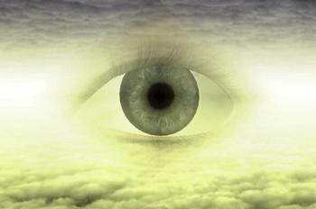 Судьбоносные знаки, которыми Вселенная вас предупреждает