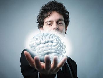 14 простых способов максимально стимулировать работу мозга