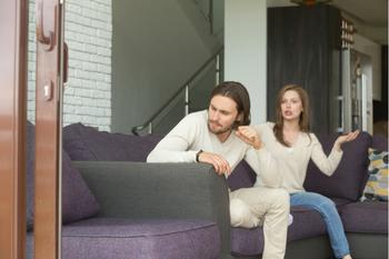 5 вещей, о которых мужчины хотели бы попросить женщин (но не всегда решаются)