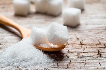 Как понизить сахар в крови