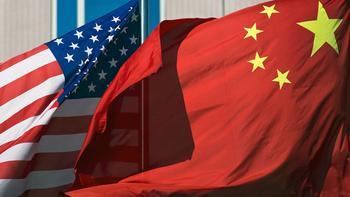 Китай предложил США смириться