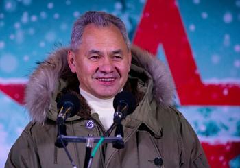 Правительство поддержало идею Шойгу о строительстве новых городов в Сибири