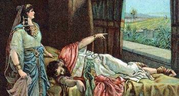 Как смирить слепую бурю(обидчик,и обижающийся на него одинаково больны и оба не правы)