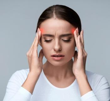 Как без лекарств избавиться от головной боли