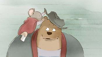Мультфильмы, которые помогут детям понять этот безумный мир