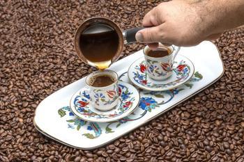 Кофейный гид по разным уголкам мира