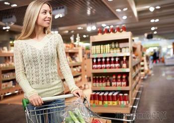 Антикризисные меры: 20 советов, которые помогут сэкономить на еде в кризис