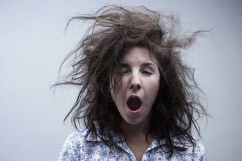 5 неожиданных фактов о нашем сне, которые вы не знали