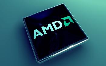 Лучшие программы для разгона процессора AMD