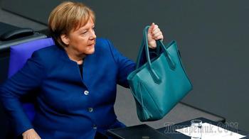 Меркель уходит в закат: ХДС выбирает нового лидера