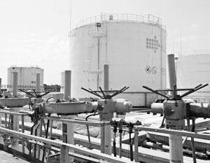Лукашенко поручил начать переговоры с Казахстаном о поставках нефти