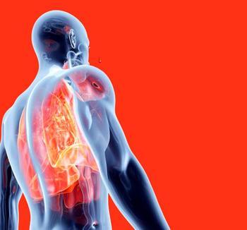 Натуральные средства от воспаления