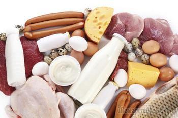 Безуглеводная диета: почему она эффективна