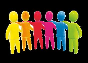 Кто такие волонтеры и чем они занимаются?  Статья для будущих волонтеров