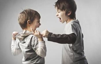 Гороскоп отношений братьев и сестер: пары знаков Зодиака которым сложно жить вместе