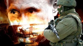 """""""Полтыщи вояк даже не успели сказать """"мама"""": эксперт рассказал, как уничтожили ЧВК """"Вагнер"""" в Сирии"""
