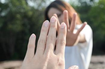 Любовные разочарования и гороскоп: как справляются с болью разные знаки Зодиака