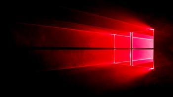 Как полностью отключить уведомления в Windows 10 — пошаговая инструкция