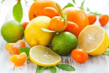 Продукты, которые помогут снизить уровень сахара в крови