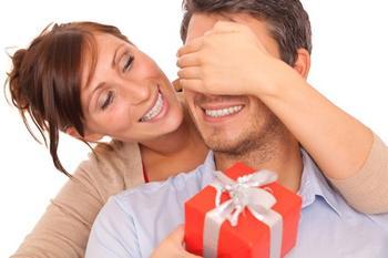 10 советов, помогающих сохранить любовь
