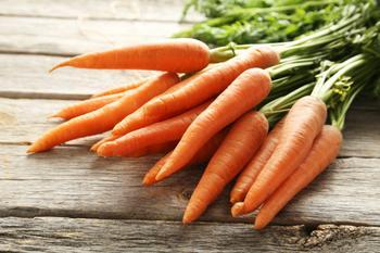7 самых полезных овощей в мире