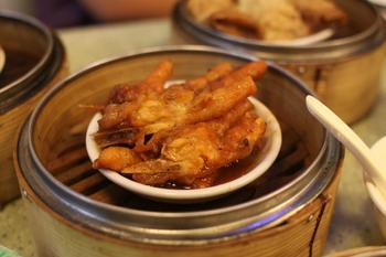 35 самых экзотичных — и откровенно ужасных — блюд, которые едят иностранцы