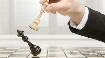 Конкуренция EOS и Ethereum: насколько реальна и на что делать ставку инвесторам