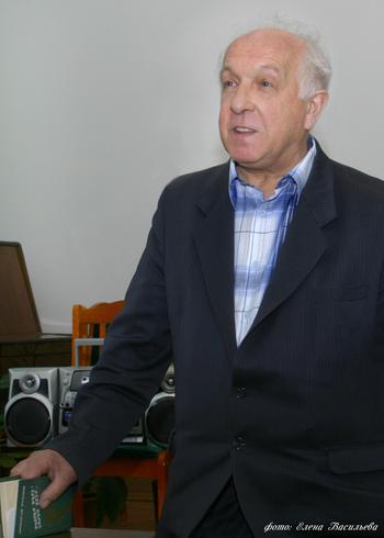 18 января 2021 года – день памяти  Станислава Стефановича Лусневского  (4 октября 1930 — 18 января 2014)