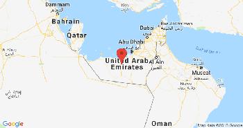 Лучшие достопримечательности Арабских Эмиратов - обзор, особенности и интересные факты