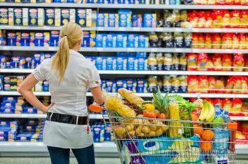 10 уловок, на которые попадаются большинство покупателей