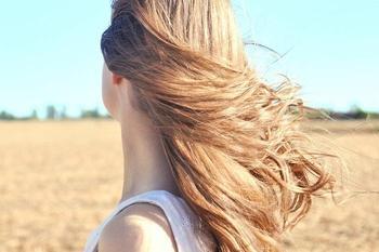 Всемирный день блондинок: 10 невероятных фактов о блондинках