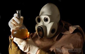 От Золотой орды до СССР: 5 реальных случаев применения биологического оружия