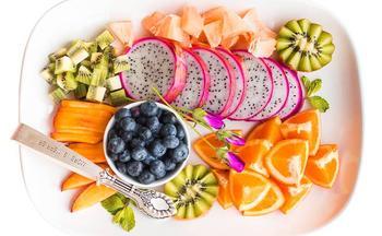 Правильное питание в зимний период: как избежать проблем со здоровьем и не набрать лишний вес