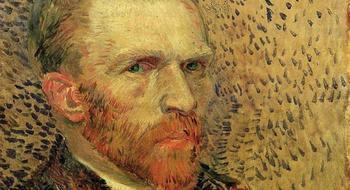«Печаль будет длиться вечно»: как на самом деле умер Винсент Ван Гог