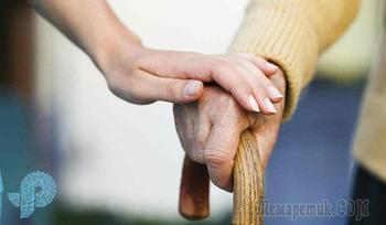 Гепатит b и c и болезнь Паркинсона