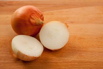 11 самых полезных луковиц, клубней и корнеплодов. Обязательно посадите в этом сезоне