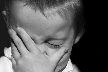 Что делать, если ребенок в 3, 5 или 7 лет неуправляемый, важные советы психолога для родителей