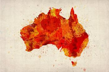 Вранье, покупка холодильника и еще 11 вещей, запрещенных в Австралии