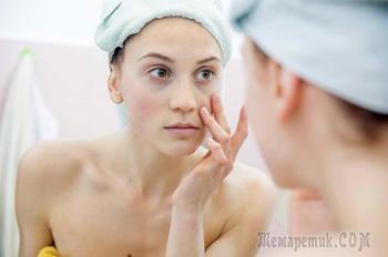 10 серьезных болезней, которые можно продиагностировать по глазам