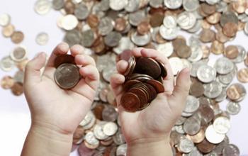 Бывший не платит алименты: какие могут быть истинные причины?