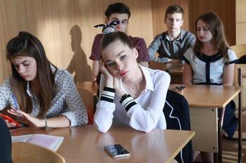 Тревожные звоночки: на что нужно обратить внимание родителям подростка