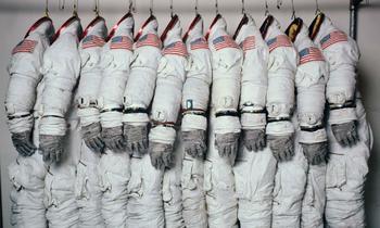 Проверено космосом: NASA рассказало о самых неожиданных примерах космических технологий на Земле