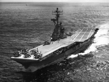 Выжившие. Как четверо советских моряков провели 49 дней в океане без еды