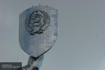 «Карусель» для Hitachi: советские циклопические станки в Японии