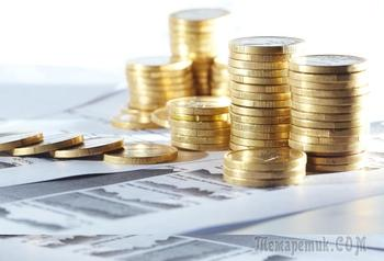 Дезинформирование по частично-досрочному погашению ипотеки