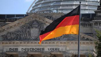 """Немецкие СМИ: Дружба Германии с США """"разбита вдребезги"""""""