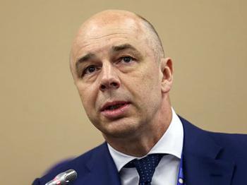 Минфин: Россия не может отказаться от текущих трат на оборону «в нынешней ситуации»