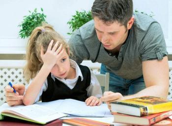 8 вредных советов, как испортить настроение школьнику до начала учебного года