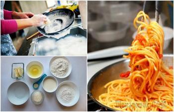 14 ловких кухонных хитростей, которые будут полезны и новичкам, и профи